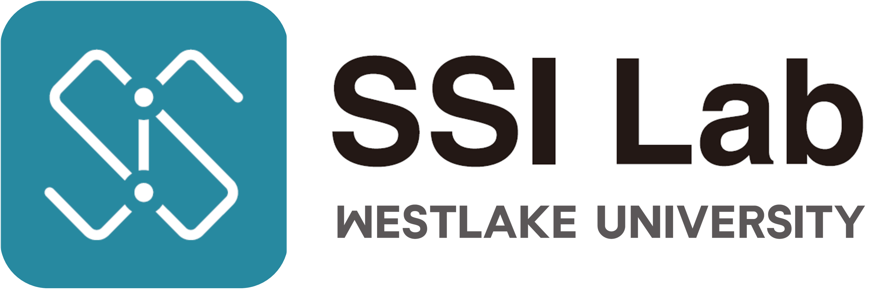 Solid State Ionics Lab@Westlake University